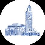 SI Nous contacter Maroc.png