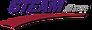 Logo Steam Maroc.png