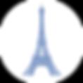 SI Symbole Paris.png