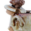 Thumbnail: Aragonite Honeypot