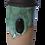 Thumbnail: Labradorite Travel Mug in Sea Moss 18oz