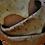 Thumbnail: Ramekins in Marshmallow