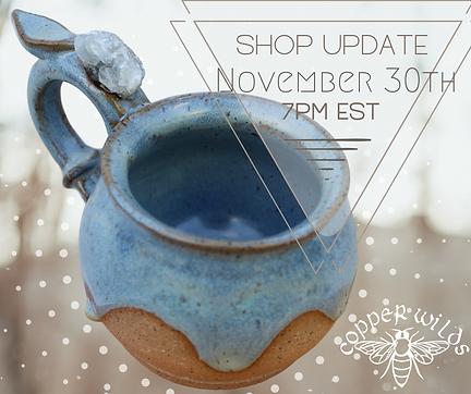 Nov Shop Update.png