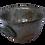 Thumbnail: Riverstone Bowl in South Toe