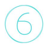 number 6 in aqua.png