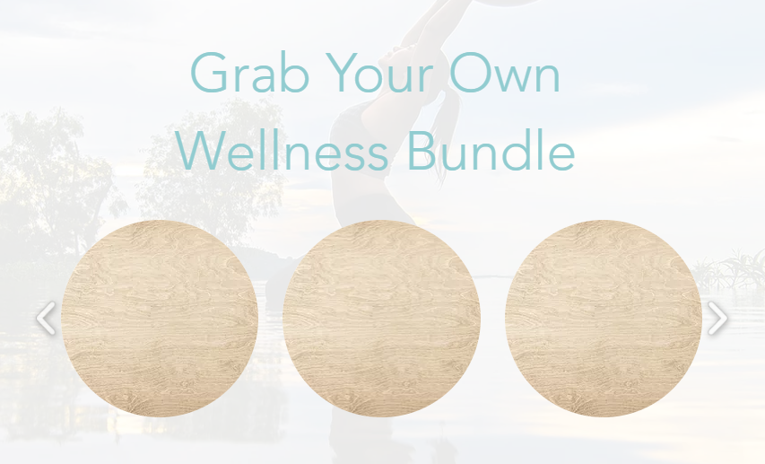 grab your wellness bundle tan.png
