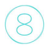 number 8 in aqua.png
