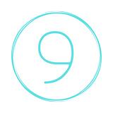 number 9 in aqua.png
