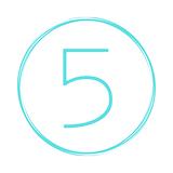number 5 in aqua.png
