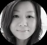 Ashlinn Liu new circle pic3.png