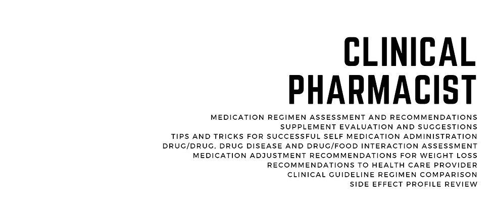Topics pharmacist2.jpg