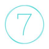 number 7 in aqua.png