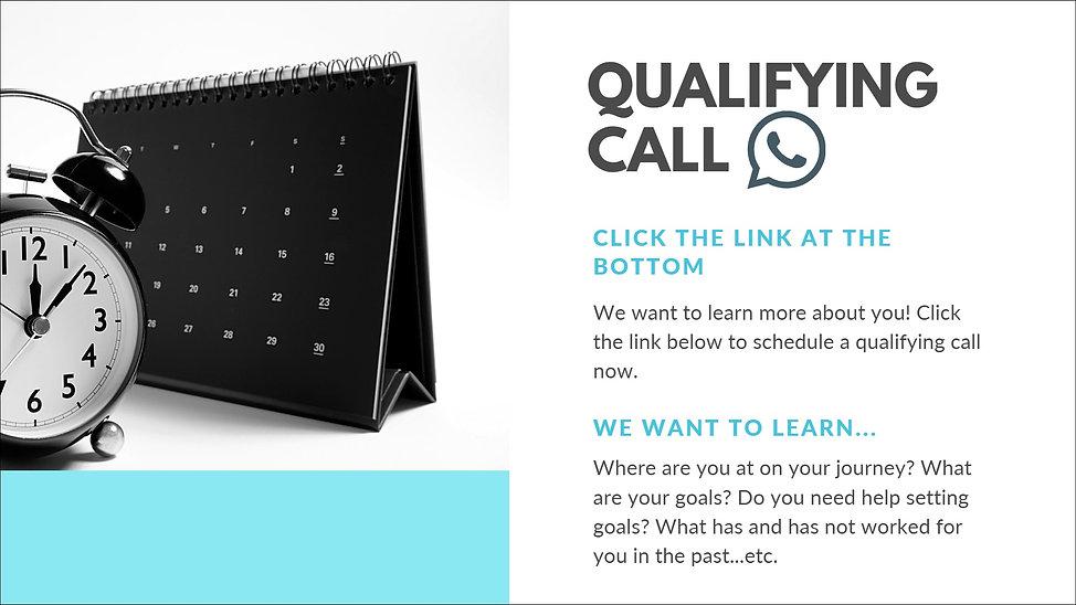 Book qualifying call.jpg