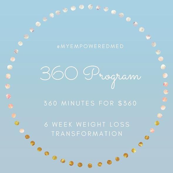360 program.png