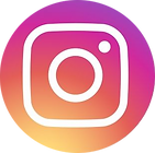 instagram round logo transparent.png
