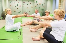 senior exercise class 2.jpg