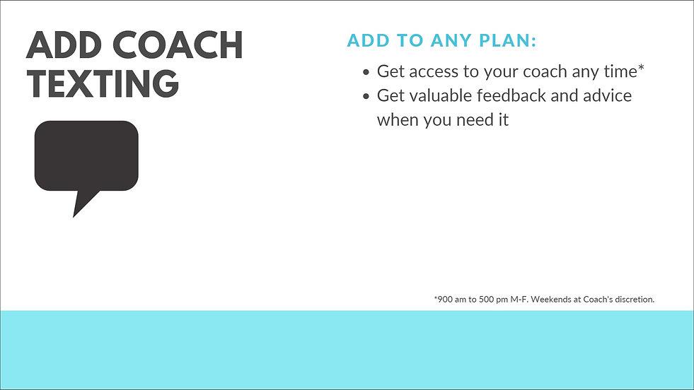 Add coach texting.jpg