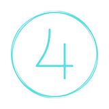 number 4 in aqua.png