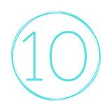 number 10 in aqua.png