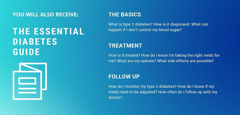 Essential diabetes guide.jpg