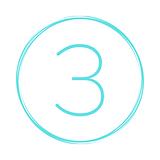 number 3 in aqua.png