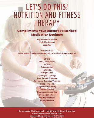 Empowered Medicine List of Services2.jpg