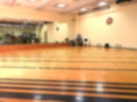 ダンススタジオ,ヨガスタジオ,福岡市南区ヨガ,レンタルスタジオ,レンタルルーム