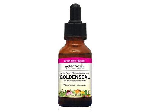 Goldenseal Extract 1 fL oz