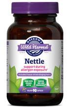Nettle 90 Capsules