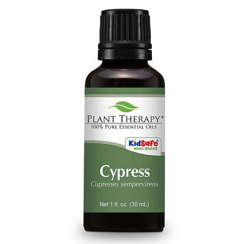 Cypress 30 mL.