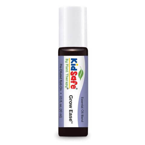 Grow Ease Pre-Diluted Roll-On 10mL