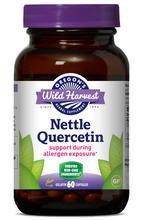 Nettle Quercetin 60 Capsules