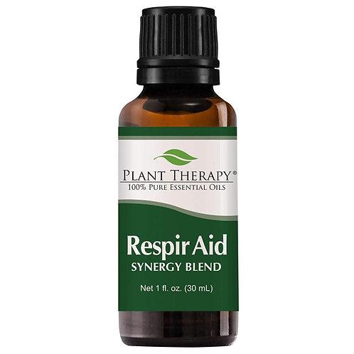 Respir-Aid