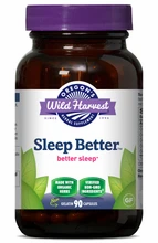 Sleep Better 90 Capsules