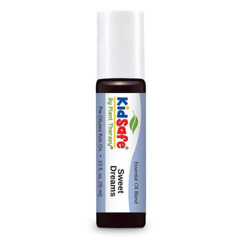 Sweet Dreams Pre-Diluted Roll-On 10mL
