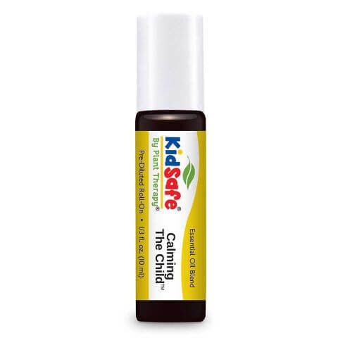 Calming The Child Pre-Diluted Roll-On 10mL