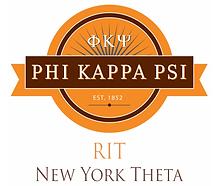 pkp_logo.png