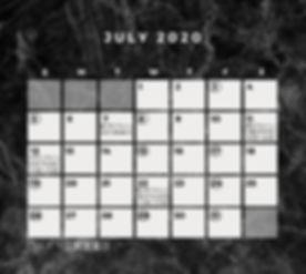 2020.7月 営業日カレンダー.jpg