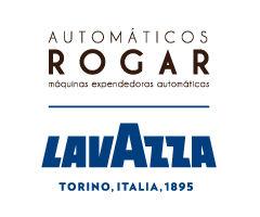 LAVAZZA_ROGAR_Logo.jpg