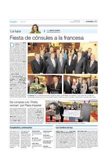 Periodico.jpg
