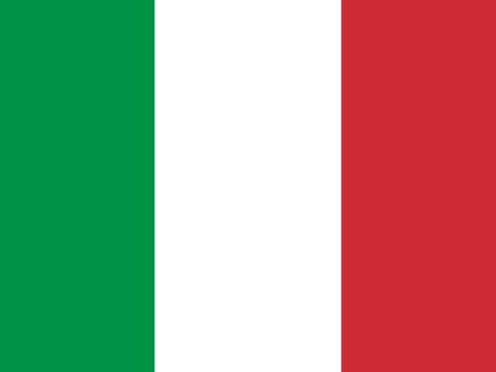 Mensaje del Embajador de Italia Sannino a los italianos actualmente en España