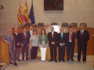 Grupo Cortes.JPG