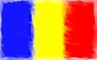 Consulado de Rumania en Aragón