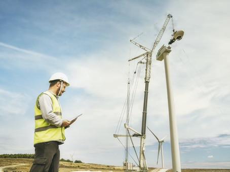 ENDESA Y NOVARTIS ALCANZAN UN ACUERDO PARA EL SUMINISTRO DE ENERGÍA RENOVABLE