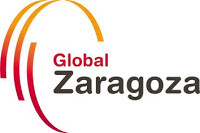 Logotipo Zaragoza Global Mini.jpg