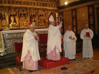 San Prudencio2.jpg