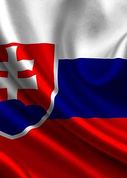 slovenská.flag.jpg
