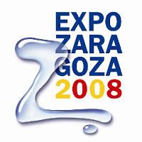 Logo_Expo_Zaragoza-2008-440.jpg