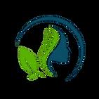crevnaturals transparent logo
