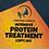 Thumbnail: CREVNATURALS Intensive Protein Treatment
